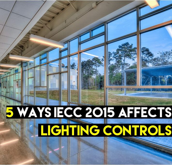 IECC-2015-Lighting