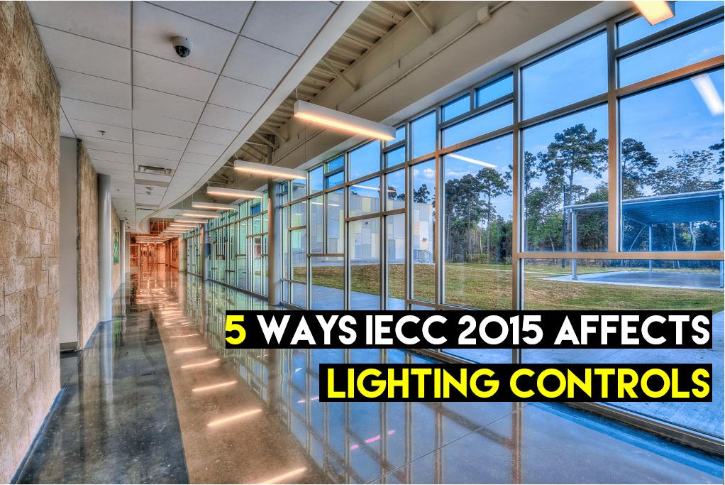 IECC-2015-Lighting