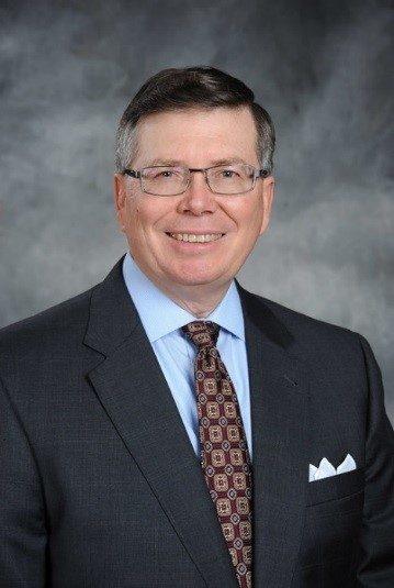 Jim Rice, LEED AP BD+C, CxA