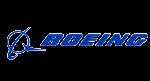 logo2boeing