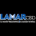 logos240__0002_LamarCISDLogo