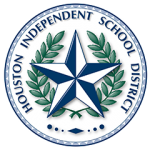 logos240__0004_HoustonISD_seal