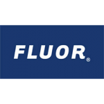 logos240__0007_fluor-logo-tn