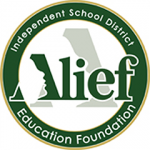 logos240__0010_AliefEducationFoundationlogo
