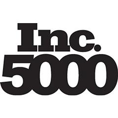 logos240__0003_Inc5000Logo-optimized